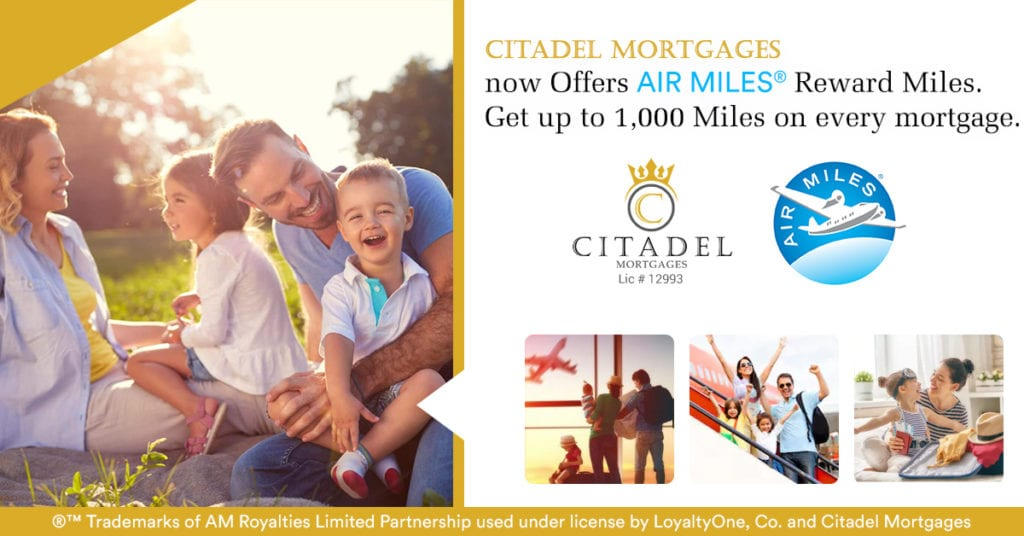 AIR-MILES-Citadel-Mortgage 012