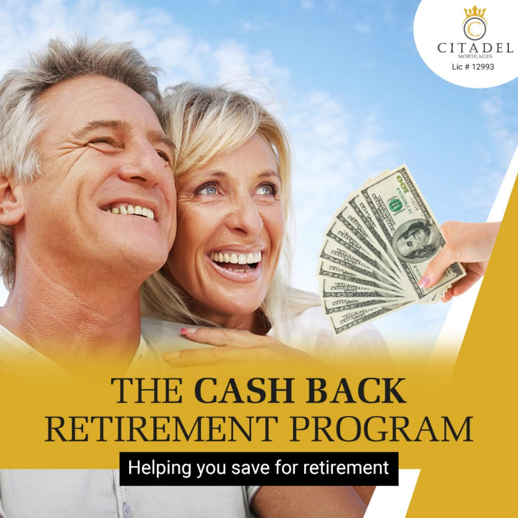 Cash-Back-Retirement-Mortgage-Citadel-Mortgage.jpg