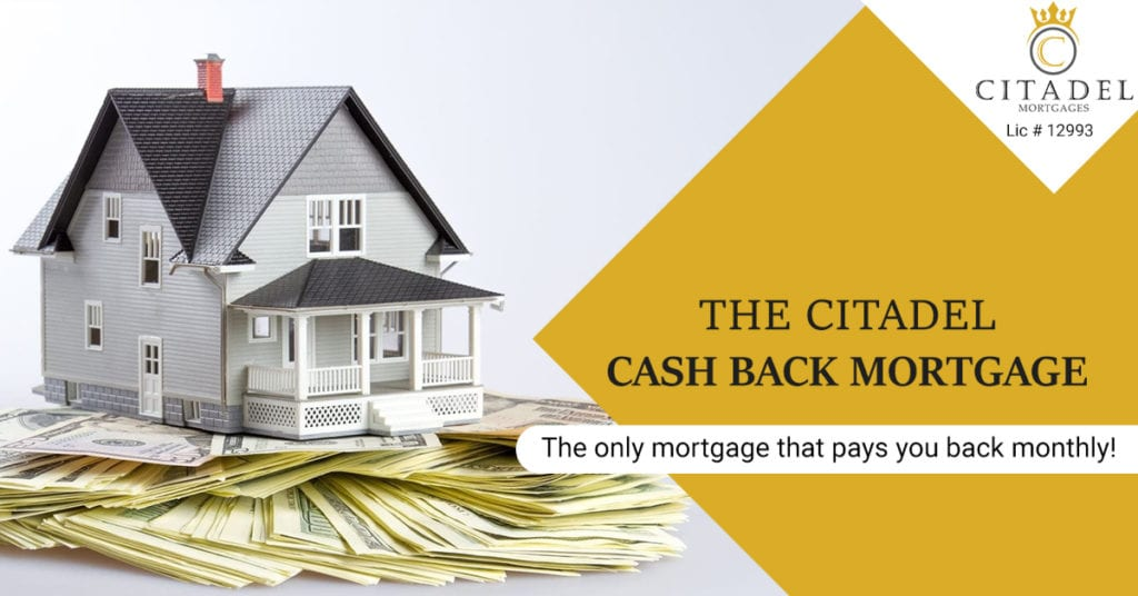 Citadel-Mortgage-Cash-Back-Citadel-Mortgage - Cash Back Mortgage