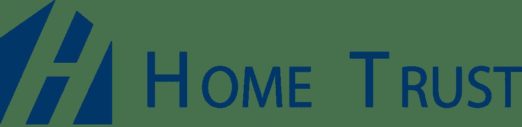 Home_Trust_Citadel Mortgage