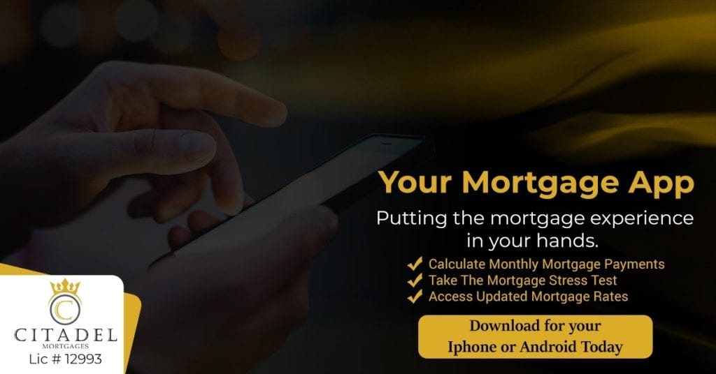 Your-Mortgage-App-Citadel-Mortgage