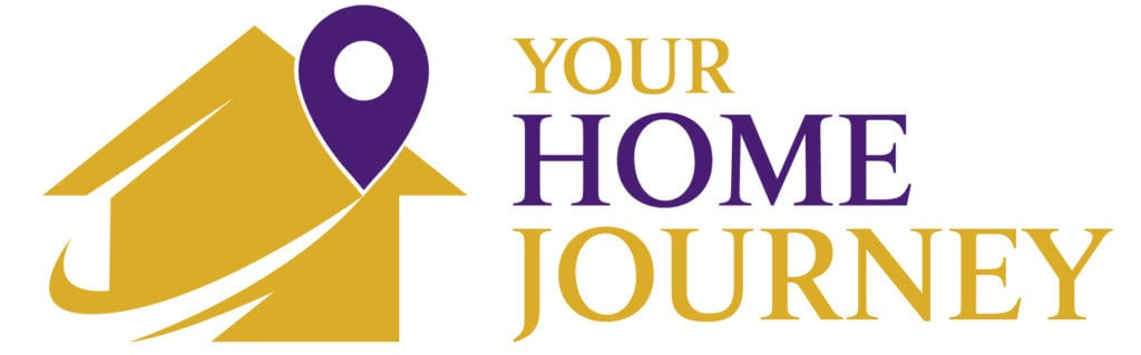 Your Home Journey -Citadel Mortgages