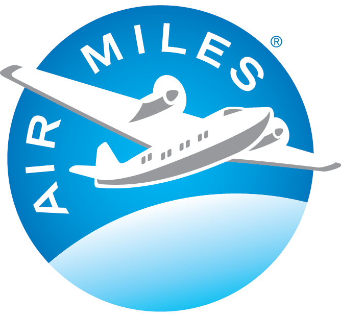 Air Miles - Citadel Mortgages