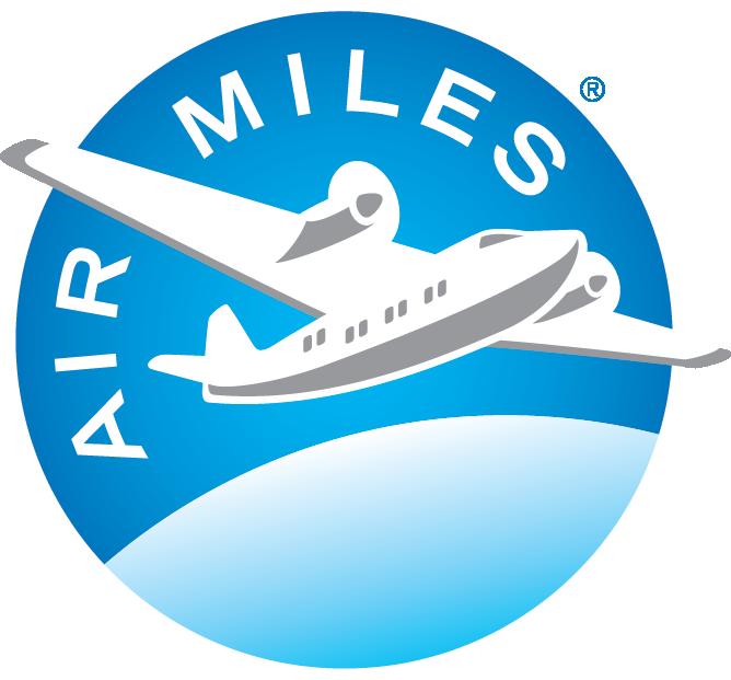 Air Miles - Citadel Mortgages