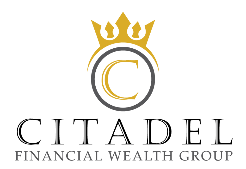 Citadel Financial Wealth Group