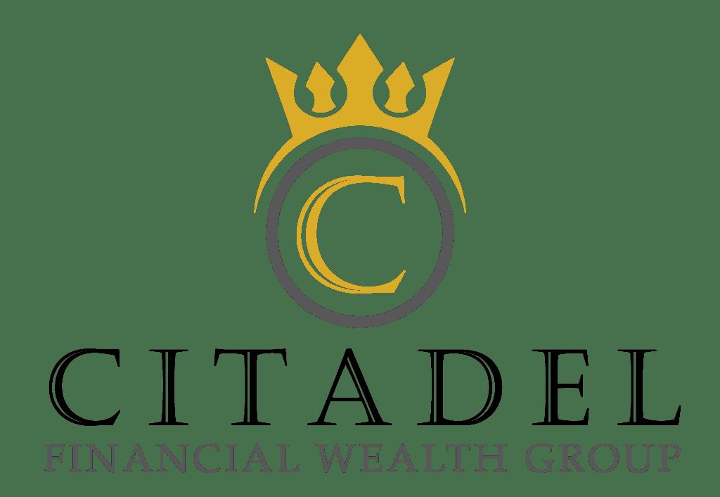 Citadel Financial Wealth Group