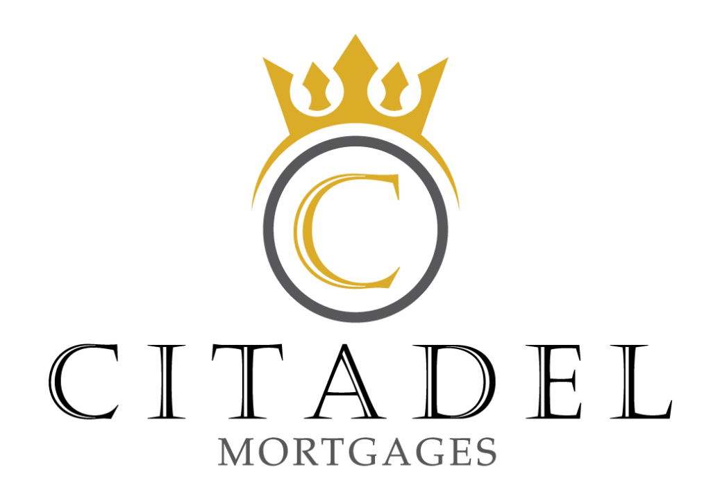 Citadel Mortgages 9 - thank you