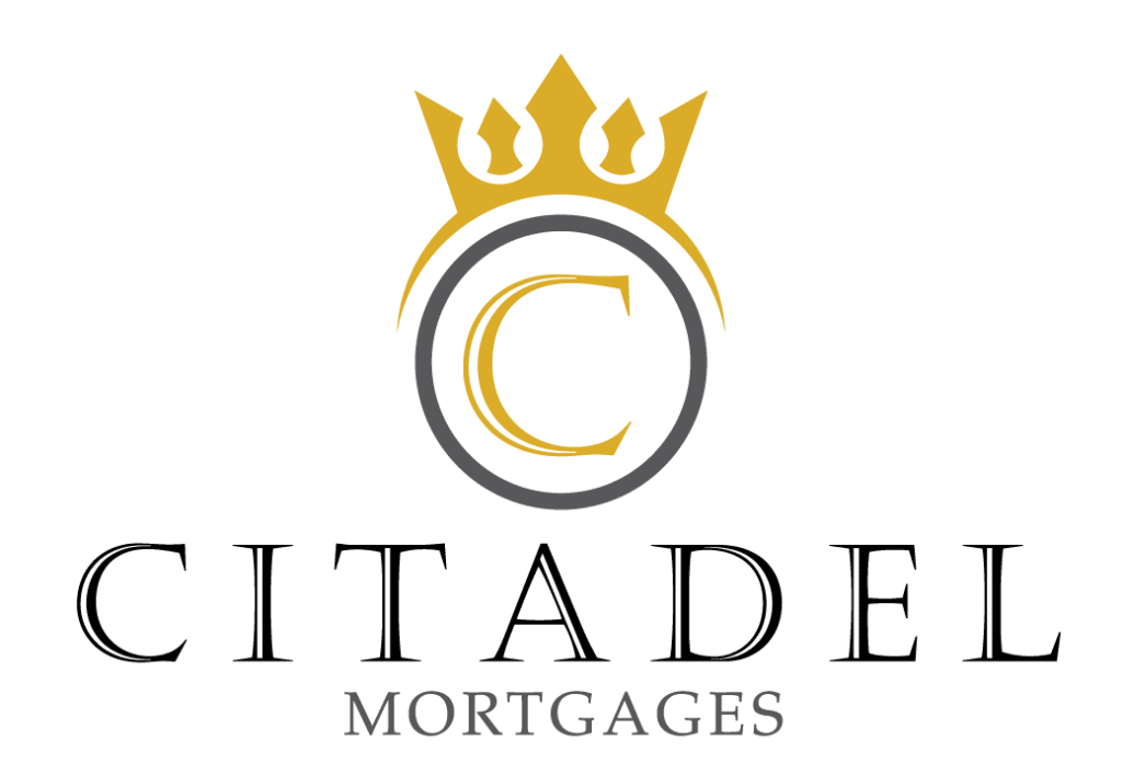 Citadel Mortgages 11223