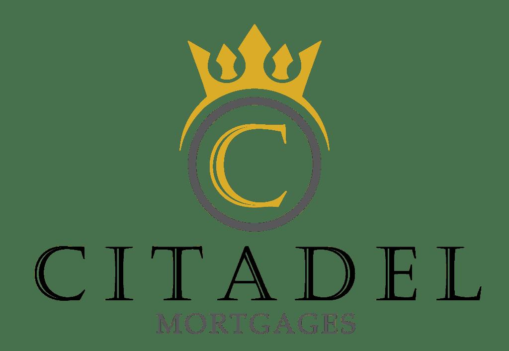 Citadel Mortgages - 8811