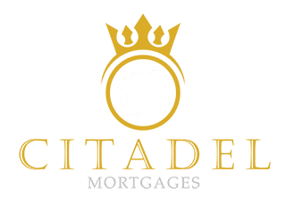 Citadel Mortgages 8