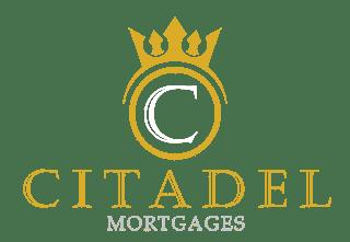 Citadel Mortgages 8