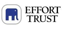 Effort-Trust - Citadel Mortgages