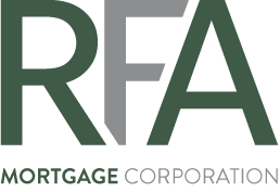 RFA - Citadel Mortgages
