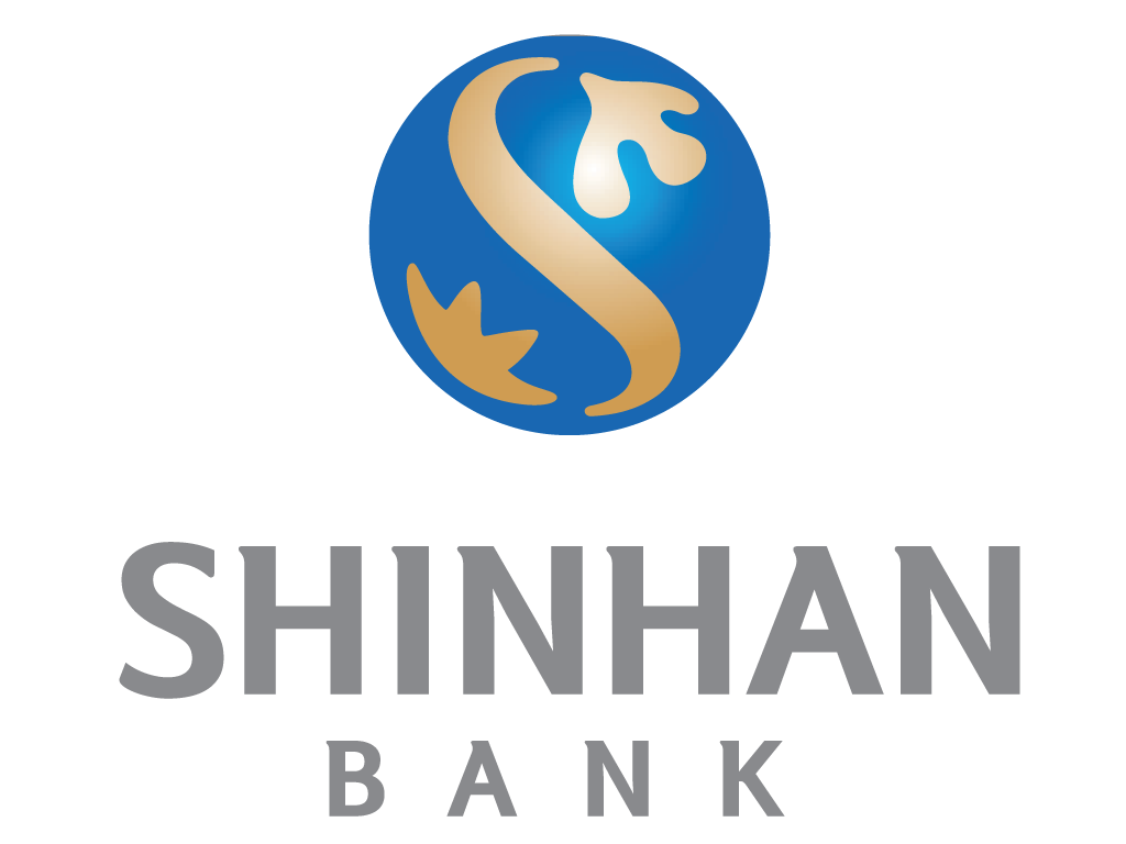 Shinhan Bank - Citadel Mortgages