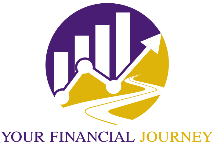 Your Financial Journey -Citadel Mortgages