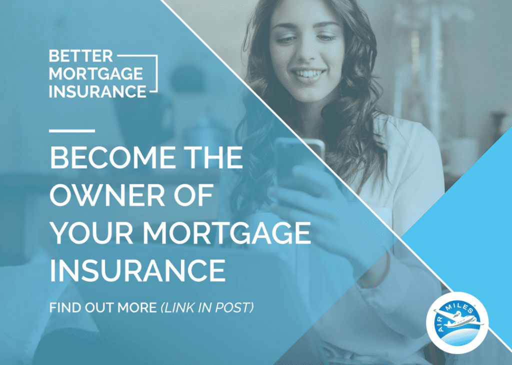 Better Mortgage Insurance - Citadel Mortgages