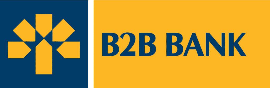 B2B-Bank-Citadel Mortgages