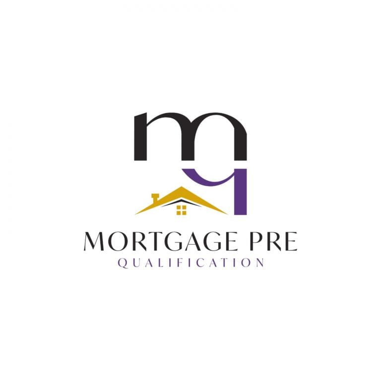 My Mortgage Prequalification - Citadel Mortgages