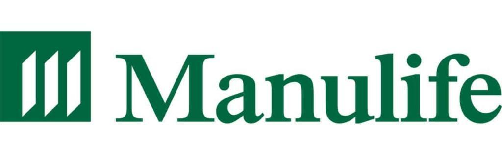 manulife-Citadel Mortgages